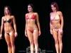 miss-sa-extreme-2013-use-under-21-beach-bikini-43