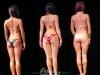 miss-sa-extreme-2013-use-under-21-beach-bikini-44