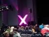miss-sa-extreme-2013-03