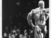 phil-heath-01