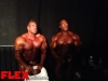 phil-heath-03