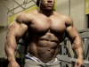 phil-heath-10