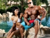 phil-heath-11