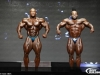phil-heath-18