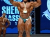 phil-heath-19
