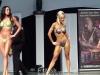 the-rossi-classic-2013-bikini-model-open-03