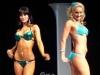 the-rossi-classic-2013-bikini-model-open-04