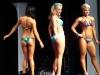 the-rossi-classic-2013-bikini-model-open-06