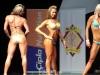 the-rossi-classic-2013-bikini-model-open-09