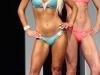 the-rossi-classic-2013-bikini-model-open-13
