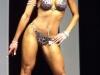 the-rossi-classic-2013-bikini-model-open-15