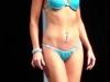 the-rossi-classic-2013-bikini-model-open-17