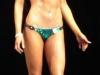 the-rossi-classic-2013-bikini-model-open-21