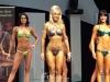 the-rossi-classic-2013-bikini-model-open-25