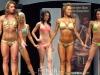 the-rossi-classic-2013-bikini-model-open-26