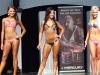 the-rossi-classic-2013-bikini-model-u23-04