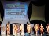 the-rossi-classic-2013-bikini-model-u23-05