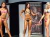 the-rossi-classic-2013-bikini-model-u23-10