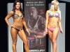 the-rossi-classic-2013-bikini-model-u23-11