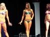 the-rossi-classic-2013-bikini-model-u23-16