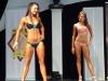 the-rossi-classic-2013-bikini-model-u23-24