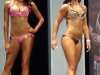 the-rossi-classic-2013-bikini-model-u23-30