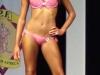 the-rossi-classic-2013-bikini-model-u23-31