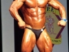 the-rossi-classic-2013-masters-o80kg-08
