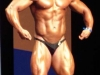 the-rossi-classic-2013-masters-o80kg-09