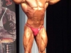 the-rossi-classic-2013-masters-o80kg-10