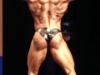 the-rossi-classic-2013-masters-o80kg-15