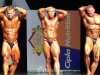 the-rossi-classic-2013-masters-o80kg-19