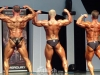 the-rossi-classic-2013-masters-o80kg-22