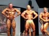the-rossi-classic-2013-masters-o80kg-23