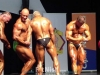 the-rossi-classic-2013-masters-o80kg-24