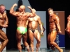 the-rossi-classic-2013-masters-o80kg-25