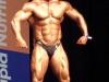 the-rossi-classic-2013-masters-u80kg-7