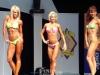 the-rossi-classic-2013-toned-bikini-35-plus-03
