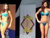 the-rossi-classic-2013-toned-bikini-35-plus-06