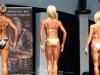 the-rossi-classic-2013-toned-bikini-35-plus-10