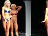 the-rossi-classic-2013-toned-bikini-open-10