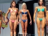 the-rossi-classic-2013-toned-bikini-open-12