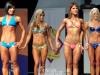 the-rossi-classic-2013-toned-bikini-open-13