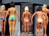 the-rossi-classic-2013-toned-bikini-open-16