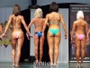 the-rossi-classic-2013-toned-bikini-open-17