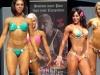 the-rossi-classic-2013-toned-bikini-open-19