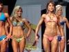 the-rossi-classic-2013-toned-bikini-open-20