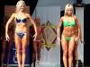 the-rossi-classic-2013-toned-bikini-open-31