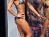 the-rossi-classic-2013-toned-bikini-open-33