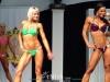 the-rossi-classic-2013-toned-bikini-open-40